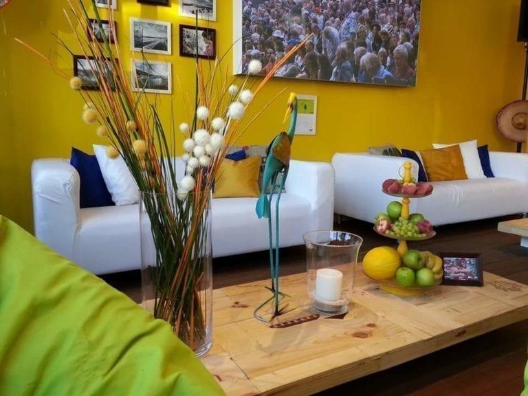 White mieten rent-a-lounge 3