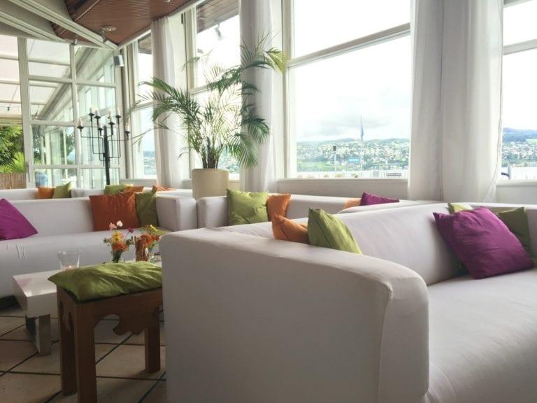 White mieten rent-a-lounge 4
