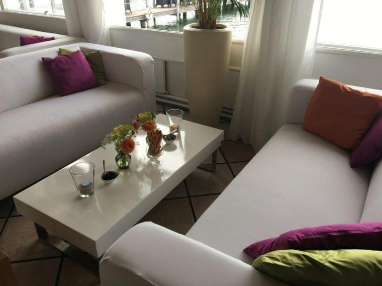 White mieten rent-a-lounge 5
