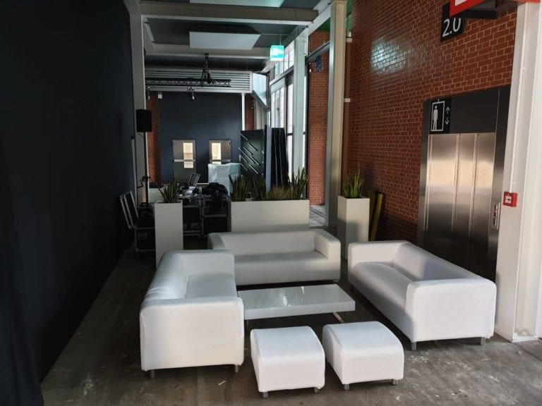 White mieten rent-a-lounge 6