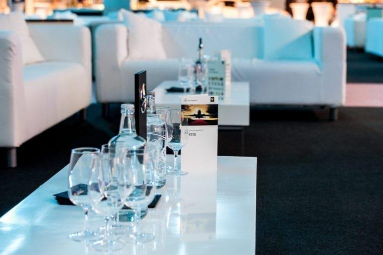 White mieten rent-a-lounge 7