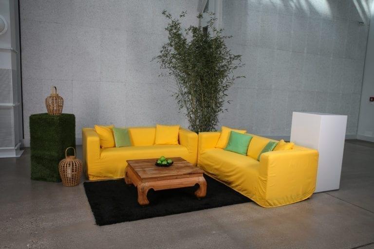 White mieten rent-a-lounge 8