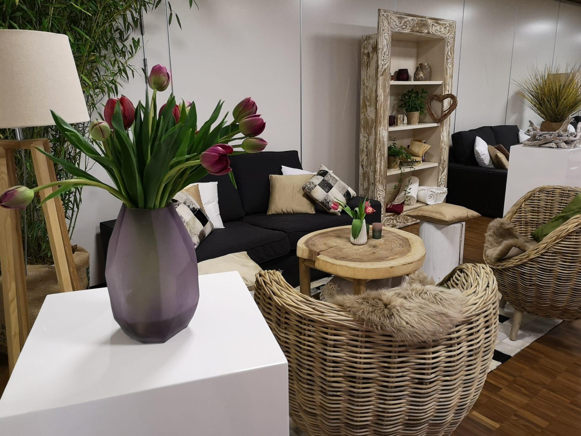 Wohnzimmeratmosphäre mieten rent-a-lounge