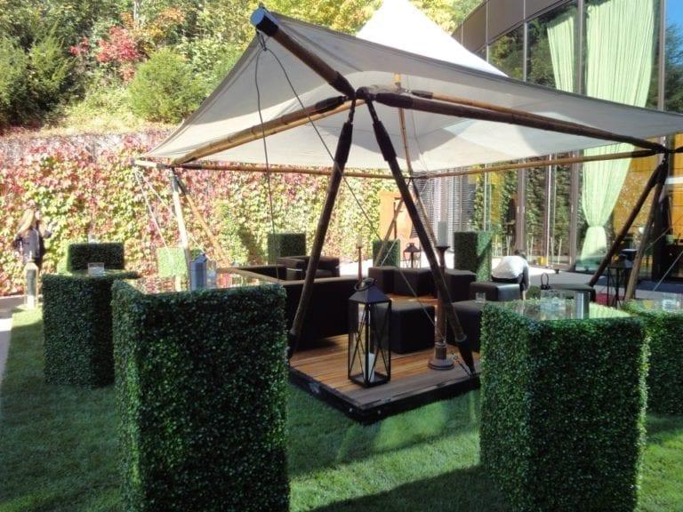 bambus pavillon mieten rent-a-lounge 1