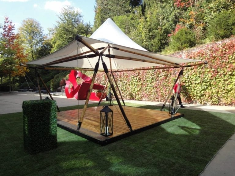 bambus pavillon mieten rent-a-lounge 2