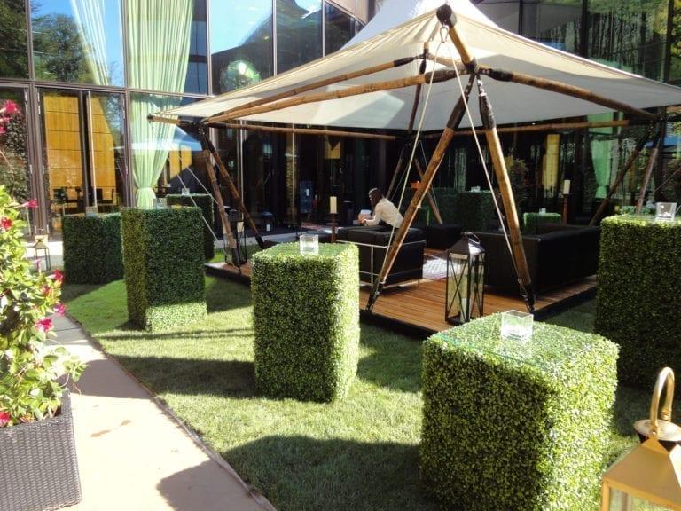 bambus pavillon mieten rent-a-lounge 3
