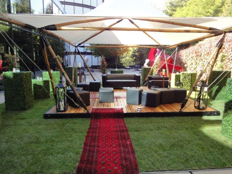 bambus pavillon mieten rent-a-lounge 4