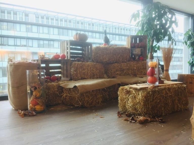 deko strohballen mieten rent-a-lounge 3