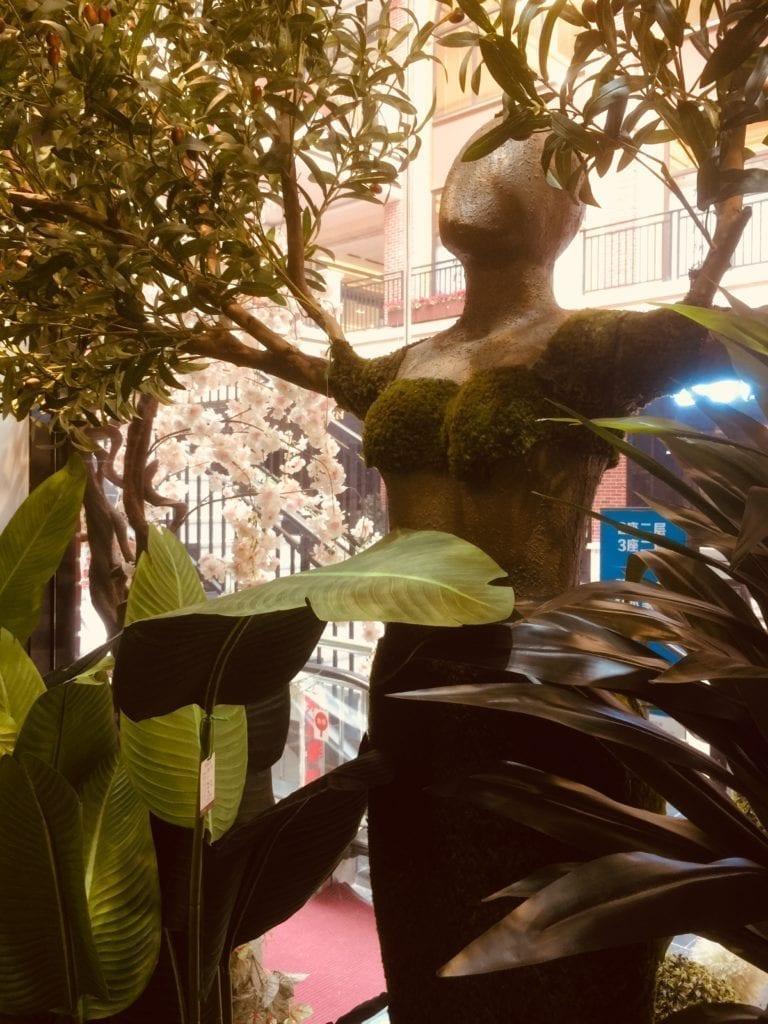 figur olivia mieten rent-a-lounge 1
