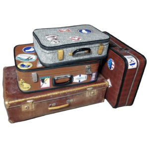 reisekoffer vintage mieten rent-a-lounge