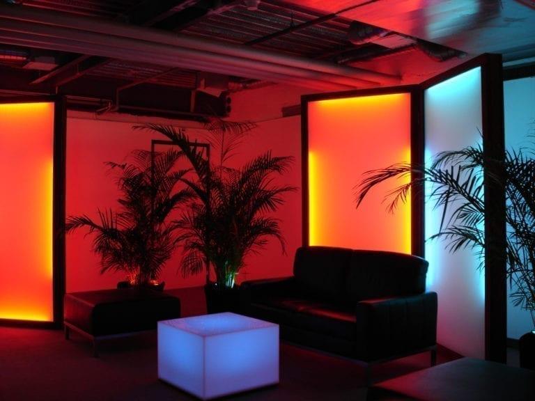 stellwand element mieten rent-a-lounge 5