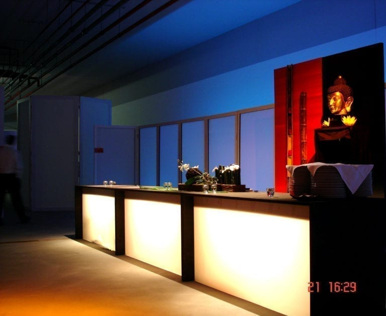 theke woodlight mieten rent-a-lounge 1