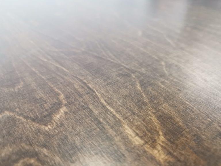 theke woodlight mieten rent-a-lounge 4