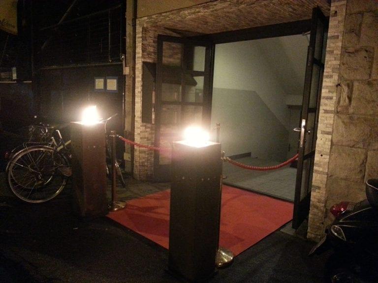 feuersäule fuego mieten rent-a-lounge 2