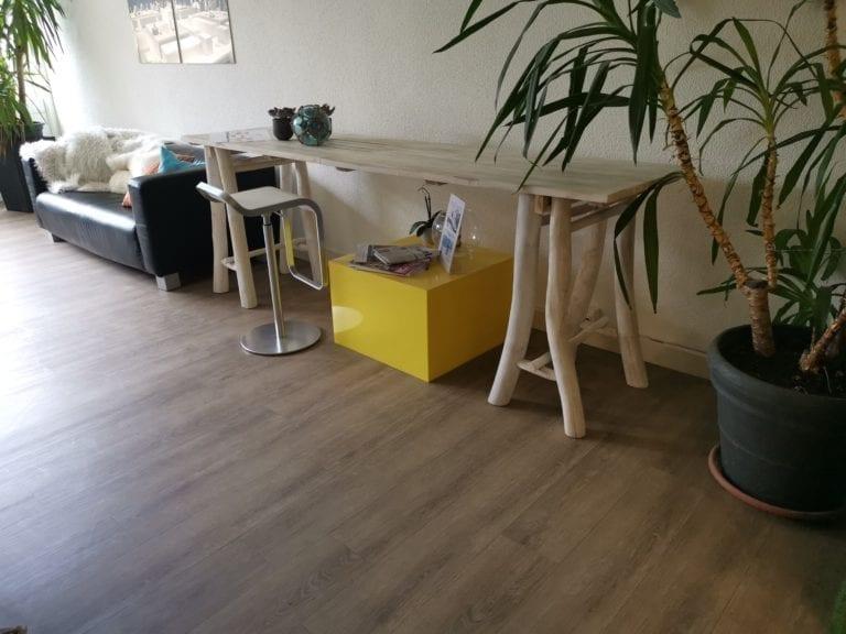 Hochtisch Ibiza mieten rent-a-lounge 1
