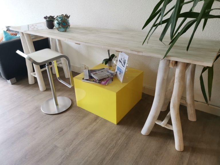 Hochtisch Ibiza mieten rent-a-lounge 3