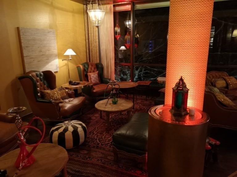 orient lounge-tisch mieten rent-a-lounge 1