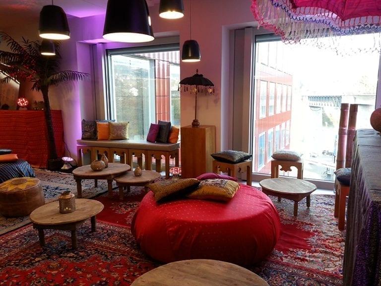 orient lounge-tisch mieten rent-a-lounge 3