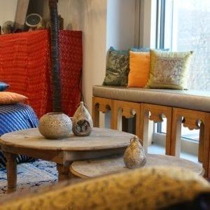 orient lounge-tisch mieten rent-a-lounge 4