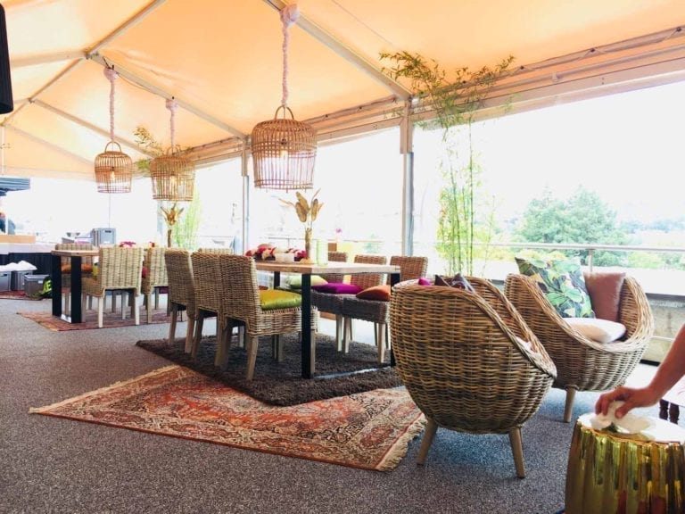 perserteppiche outdoor mieten rent-a-lounge 4