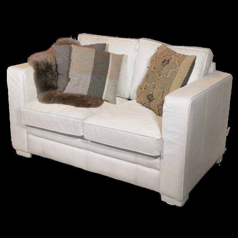 santorini 2er sofa mieten rent-a-lounge 1