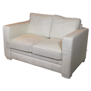 santorini 2er sofa mieten rent-a-lounge