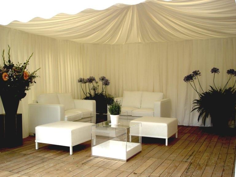 santorini 3er sofa mieten rent-a-lounge 1