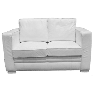 santorini 3er sofa - 2er mieten rent-a-lounge
