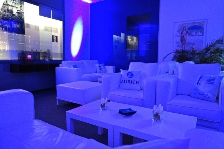 santorini 3er sofa mieten rent-a-lounge 2