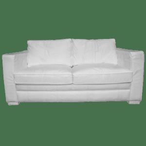 santorini 3er sofa mieten rent-a-lounge