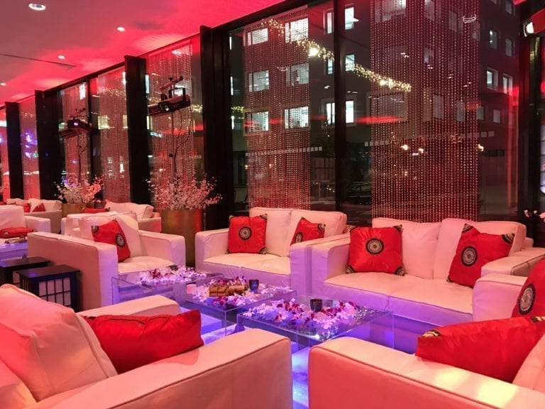santorini 3er sofa mieten rent-a-lounge 3