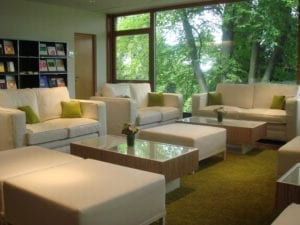 santorini 3er sofa mieten rent-a-lounge 4