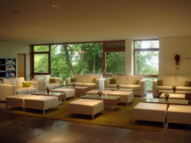 santorini 3er sofa mieten rent-a-lounge 5