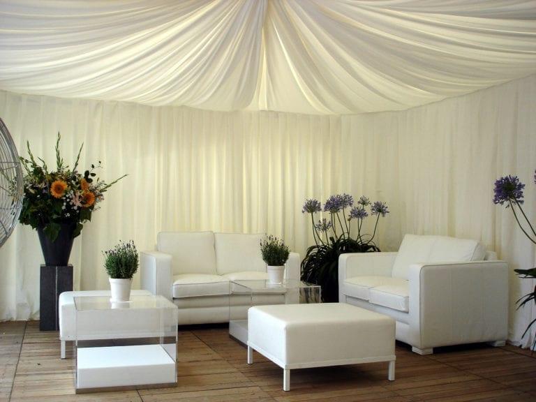 santorini 3er sofa mieten rent-a-lounge 6