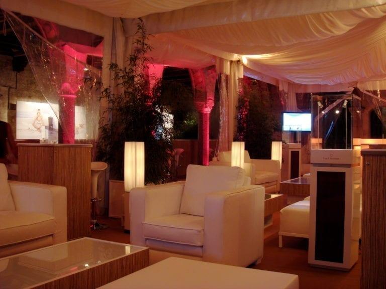 santorini 3er sofa mieten rent-a-lounge 7