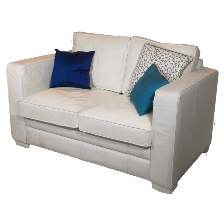 santorini 3er sofa mieten rent-a-lounge 8