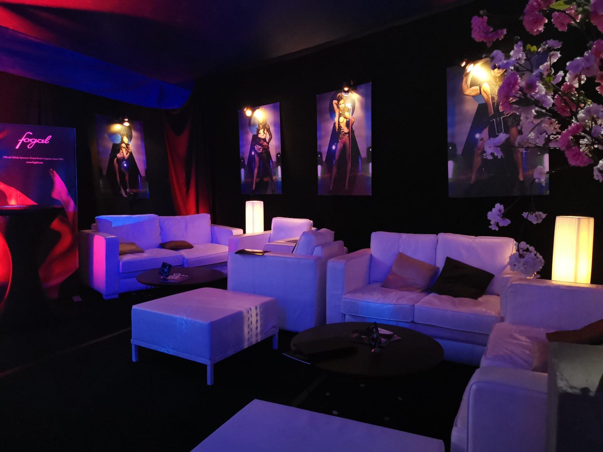 santorini sessel mieten rent-a-lounge 2