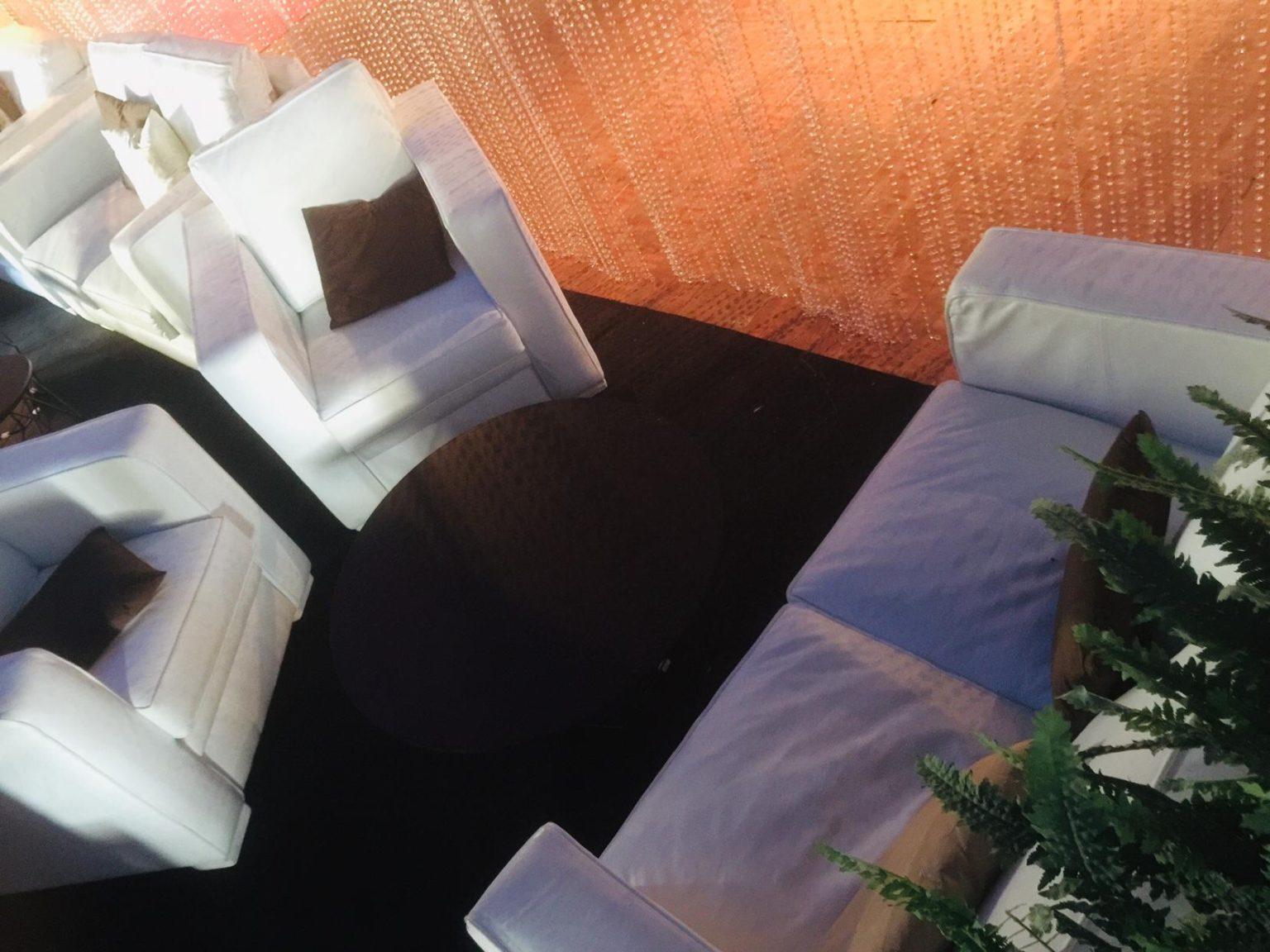 santorini sessel mieten rent-a-lounge 3