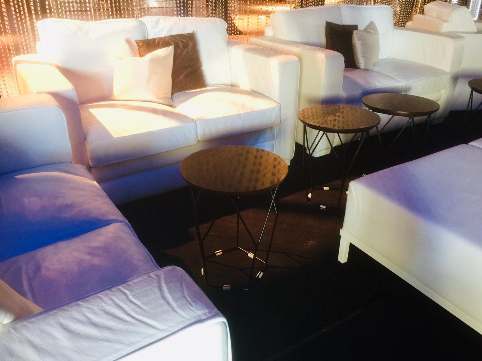 santorini sessel mieten rent-a-lounge 5