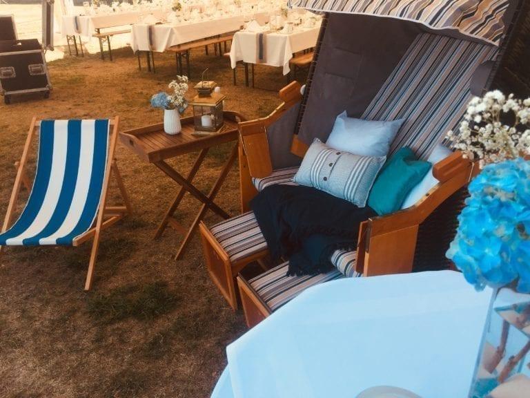 strandkorb mieten rent-a-lounge 2