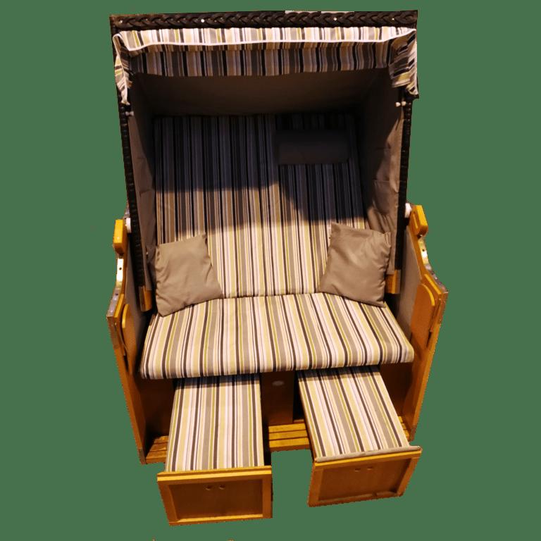 strandkorb mieten rent-a-lounge