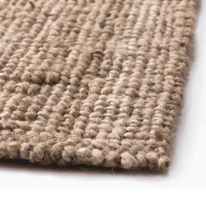 teppich sisal - 160x230cm mieten rent-a-lounge