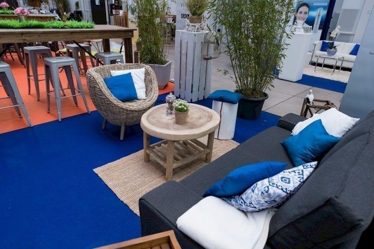 teppich sisal mieten rent-a-lounge 3