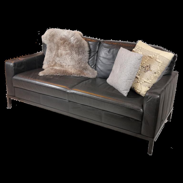 vienna sofas mieten rent-a-lounge 10