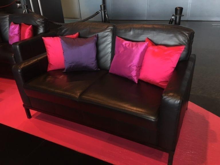 vienna sofas mieten rent-a-lounge 1