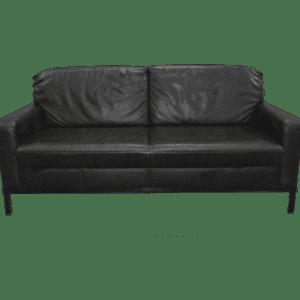vienna sofas - 3er mieten rent-a-lounge