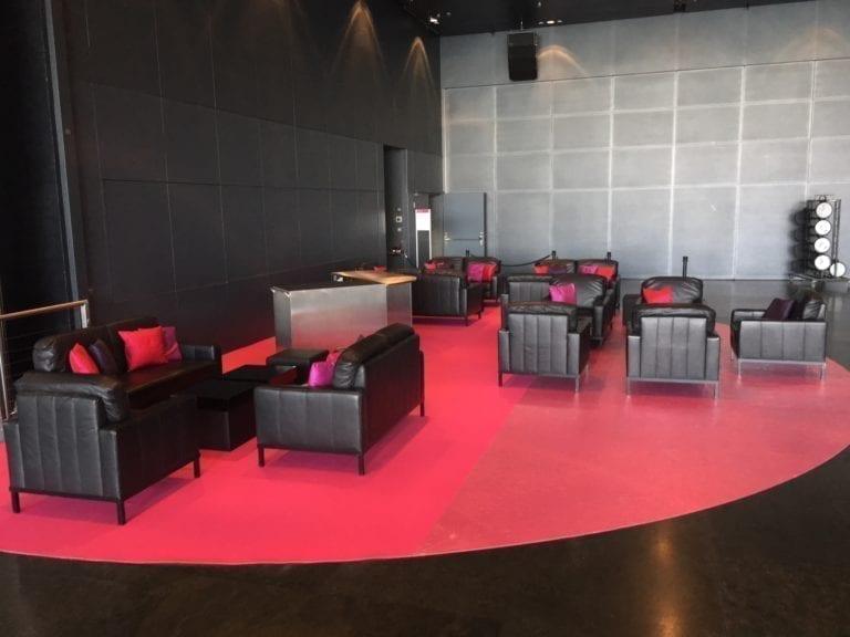 vienna sofas mieten rent-a-lounge 3
