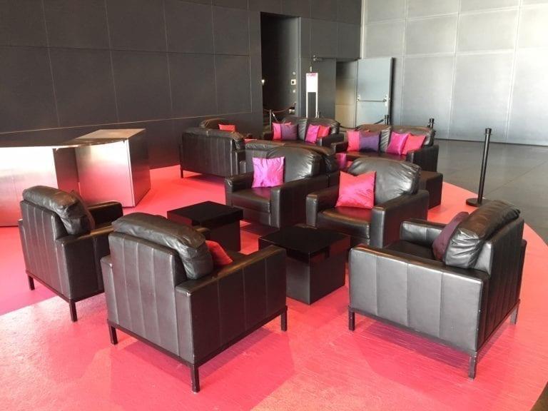 vienna sofas mieten rent-a-lounge 4
