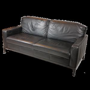 vienna sofas mieten rent-a-lounge 6