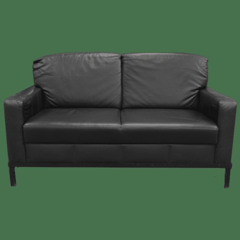 vienna sofas mieten rent-a-lounge